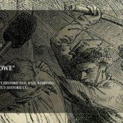 """Pamięć Powstania Styczniowego – dyskusja o książce """"Drogi do niepodległości. Reminiscencje popowstaniowe"""""""