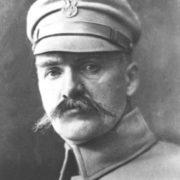 Ziuk – opowieści o Józefie Piłsudskim – Projekt edukacyjny