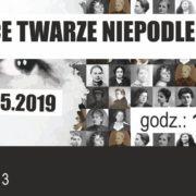 """Finisaż wystawy """"Kobiece twarze Niepodległości"""""""