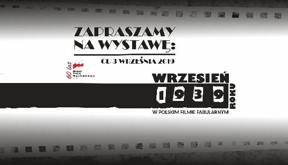 Wrzesień 1939 roku w polskim filmie fabularnym