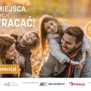 Polska Zobacz Wiecej – Muzeum przy Gdańskiej