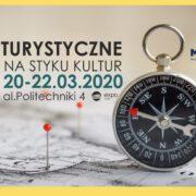 Szlakiem powstania łódzkiego – wycieczka autobusowa