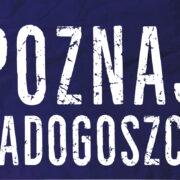 Środa z historią: Kobiety Powstania Warszawskiego cz. 1 : Sanitariuszki i lekarki.