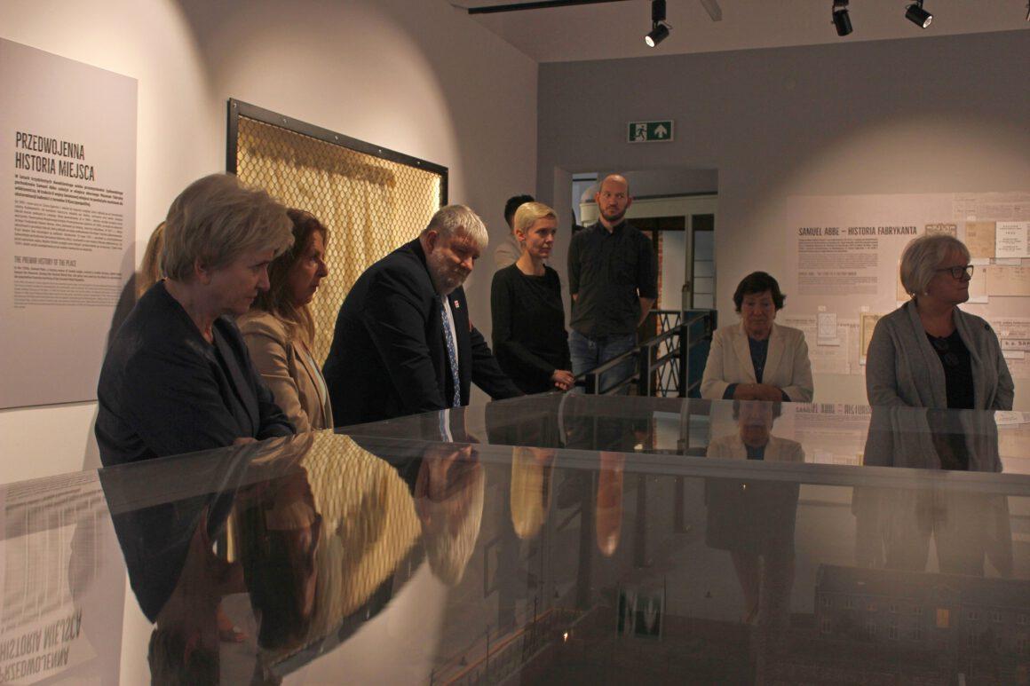 Rada Muzealna 2020