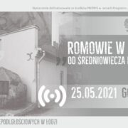 Wykład online Romowie w Polsce. Od średniowiecza do XX wieku.
